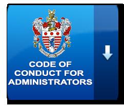 conductAdministrators