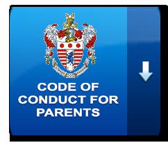 conductParents
