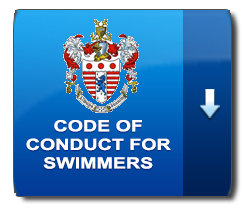 conductSwimmers