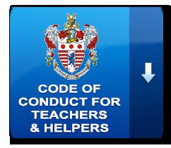 conductTeachers