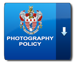 photographyPolicy