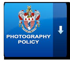 photographyPolicy