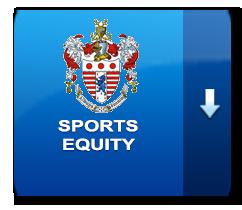 sportsEquity