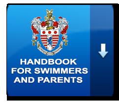 swimmersParentsHandbook